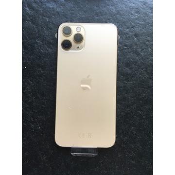 iPhone 11 PRO gole 256 GB