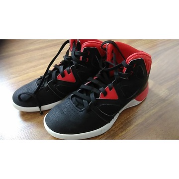 buty do koszykówki-  roz. 40