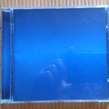 PAT METHENY & BRAD MEHLDAU  Metheny Mehldau   CD