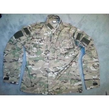 Bluza taktyczna Multicam L