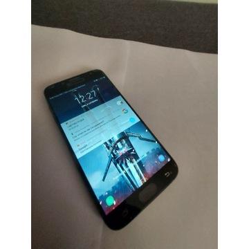 Smartfon SAMSUNG GALAXY J7 SM-J730F 3/16