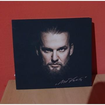 Płyta CD Mr. KęKę