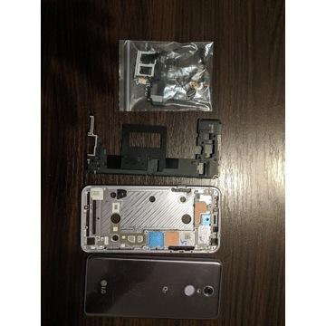 Części do LG Q7 Q610EM