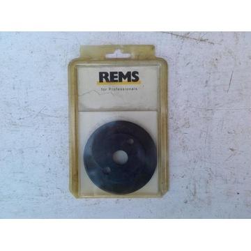 Kółko Rems cento 845050R