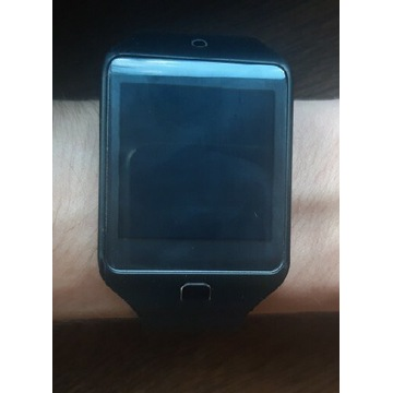 Zegarek elektroniczny SAMSUNG