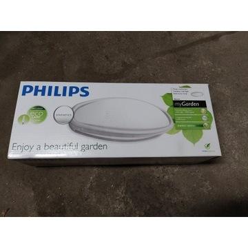 Philips myGarden Lampa ogrodowa zewnętrzna