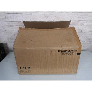 Marantz SR-6003 Uszkodzony Amplituner