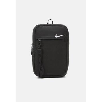 Saszetka torba Nike