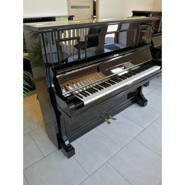 Pianino C. Bechstein