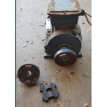 Silnik trójfazowy 1.1 kw