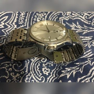 Zegarek Royal London 41292-02 - stylowy casual