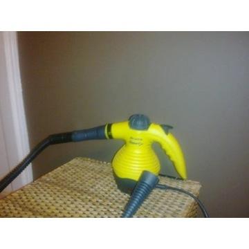 Ariete Vapori Jet 4103 myjka parowa; oczyszczacz