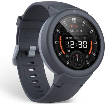 Smartwatch Amazfit Verge Lite A1818