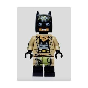 Lego Batman  Figurka  Super Heroes