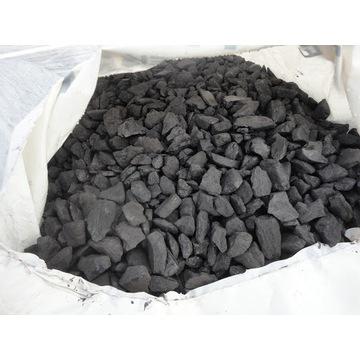 Ekogroszek węgiel 5-25 25kg