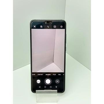 "Huawei P20 Pro. 6 GB ROM 128 GB RAM 4000 MAH 6""10"