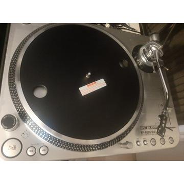 Gramofon Reloop RP 6000