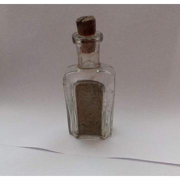 Perfumy, Warszawa- Moskwa,XIX/XXw.