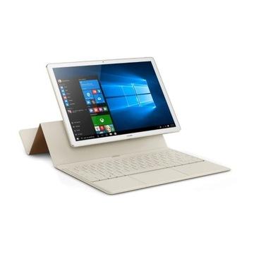 Laptop, Tablet Huawei MateBook 12 jak Surface Pro