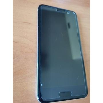 HTC U Play stan idealny etiu szkło gratis biały