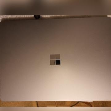 Surface Laptop 3 (2019) i5-1035G7 SSD