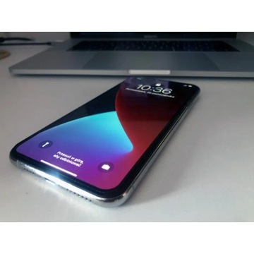 IPhone 11 Pro Max 64GB | Kondycja baterii 99%