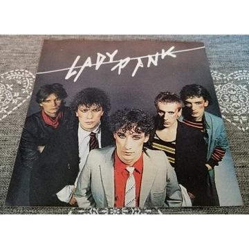 Lady Pank - Lady Pank Starling CD175