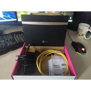 Router Huawei B525s-23a czarny