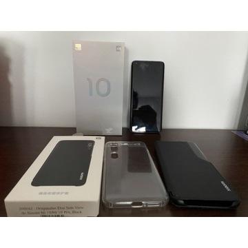 Xiaomi Mi10 8/128 GB Stan idealny Gwarancja