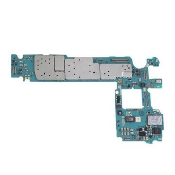 Płyta głowna Samsung Galaxy S7 G930F - Z WYMIANĄ