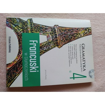 Francuski w tłumaczeniach