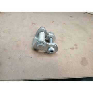 Kawasaki er6-f er6-n zestaw obniżający amortyzator