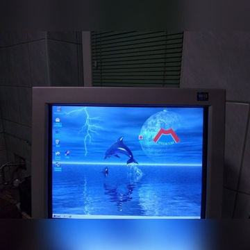 Ultrasonograf Weterynaryjny