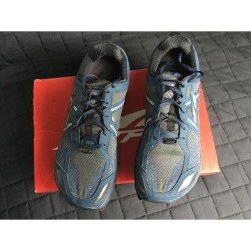 Altra Lone Peak 3.5 roz. 44 buty biegowe trailowe