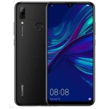 Huawei P Smart 2019 - czarny