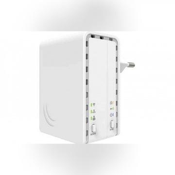 MikroTik PWR-Line AP PL7411-2nD