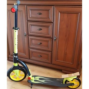 Hulajnoga Baytter Freestyle Scooter