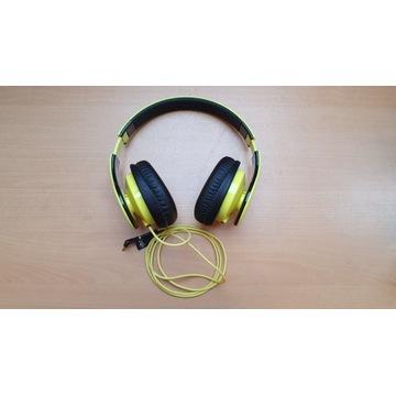 Słuchawki nauszne Silvercrest SKH 50 A1