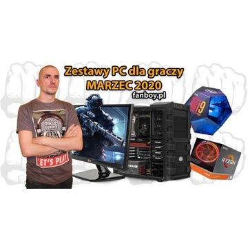 Gry komputerowe na PC FarCry 6 itp