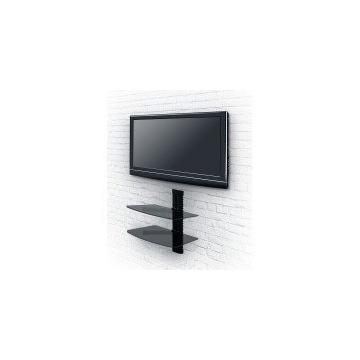 Półka pod TV- używana stan b.dobry