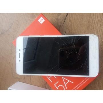 telefon Xaomi Redmi 5A