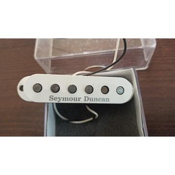 SEYMOUR DUNCAN SSL-5 Przetwornik gitarowy Strat