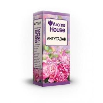 Olejek zapachowy Antytabak 10 ml