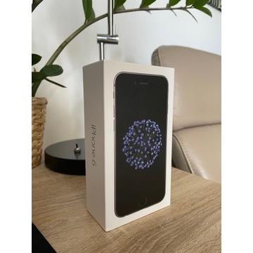 iPhone 6 32 GB, BATERIA 100%