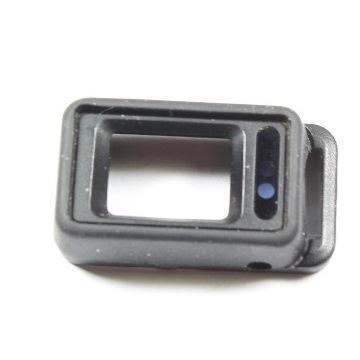 Panasonic DMC LX100 muszla oczna