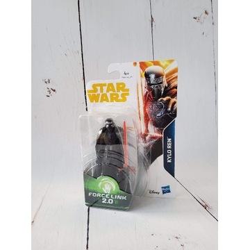 Figurka Star Wars Kylo Ren