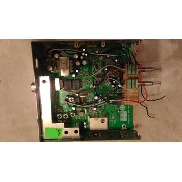 Radio CB INTEK 760 Plus (3) - dawca na części