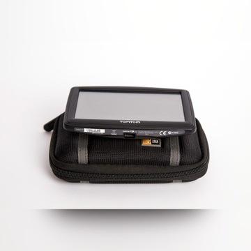 Nawigacja GPS Tomtom XXL