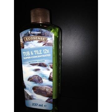Tub & Tile . Środek do czyszczenia łazienek .