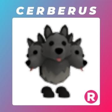 Roblox Adopt Me Cerberu R